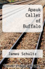cover of Apauk Caller of Buffalo