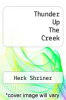 cover of Thunder Up The Creek