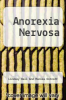 cover of Anorexia Nervosa