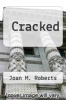 cover of Cracked