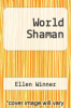 cover of World Shaman