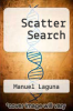 cover of Scatter Search