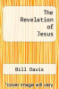 cover of The Revelation of Jesus