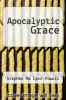 cover of Apocalyptic Grace