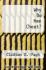 cover of Why Do Men Cheat?