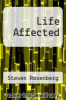 cover of Life Affected