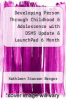 cover of Developing Person Through Childhood & Adolescence with DSM5 Update & LaunchPad 6 Month Access Card (9th edition)