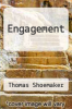 cover of Engagement (1st edition)