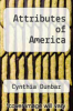cover of Attributes of America (1st edition)