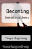 cover of Becoming Interdisciplinary (3rd edition)