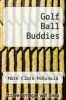 cover of Golf Ball Buddies
