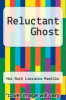 cover of Reluctant Ghost