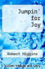 cover of Jumpin` for Joy