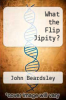 cover of What the Flip Jipity?