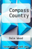 cover of Compass Country