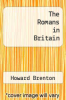 cover of The Romans in Britain