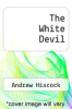 cover of The White Devil
