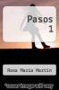 cover of Pasos 1 (4th edition)