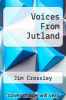cover of Voices From Jutland