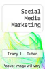 cover of Social Media Marketing (2nd edition)