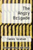 cover of The Angry Brigade (2nd edition)