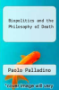 cover of Biopolitics and the Philosophy of Death
