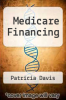 cover of Medicare Financing