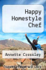 cover of Happy Homestyle Chef