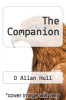 cover of The Companion