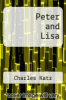 cover of Peter and Lisa