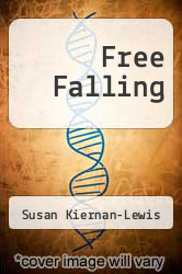 Cover of Free Falling EDITIONDESC (ISBN 978-1479125401)
