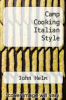 cover of Camp Cooking Italian Style