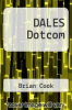 cover of DALES Dotcom
