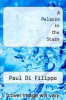cover of A Palazzo in the Stars