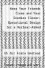cover of Keep Your Friends Close and Your Enemies Closer: Operational Design for a Nuclear-Armed Iran