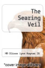 cover of The Searing Veil