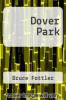 cover of Dover Park