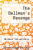 cover of The Bellman`s Revenge
