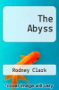 cover of The Abyss