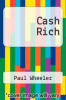 cover of Cash Rich