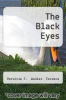 cover of The Black Eyes