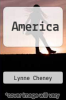 cover of America