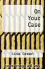 cover of On Your Case