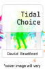 cover of Tidal Choice