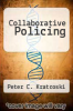 cover of Collaborative Policing