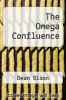 cover of The Omega Confluence