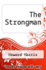 cover of The Strongman