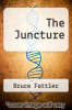 cover of The Juncture