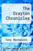 cover of The Drayton Chronicles