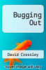 cover of Bugging Out